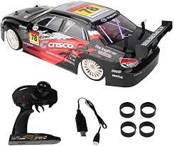 Racing <b>Car</b>, <b>2.4G RC</b> Stunt <b>Car Remote Control</b> Drift <b>Car RC</b> Vehicle ...