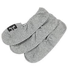 <b>Носки</b> мужские <b>DC Shoes</b> — купить в интернет магазине ...