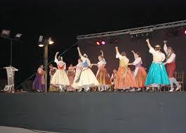 Resultado de imagen de escola de dances oropesa