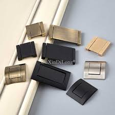 Free Shipping 100PCS/<b>lot</b> 6mm/<b>8mm Metal</b> Glass Shelf Supports ...