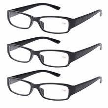 Buy sea <b>eyewear</b> and get free shipping on AliExpress.com