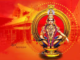 Image result for sabarimala wallpapers