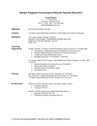 sample resume for college tutor resume samples sample resume for college tutor eye grabbing tutor resume samples livecareer tutor resume sample features tutor