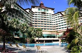 alamat hotel bintang 5 di yogyakarta: Ini dia hotel bintang 5 di yogyakarta pusat bisnis indonesia