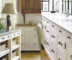 kitchen cabinet hardware ideas pulls knobs