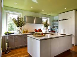 blue kitchen cabinets small painting color ideas: painting kitchen ceilings painting kitchen ceilings xjpgrendhgtvcom painting kitchen ceilings
