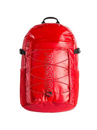 Купить <b>Рюкзак</b> Xiaomi <b>Ignite Sports Fashion Backpack</b> Red в ...