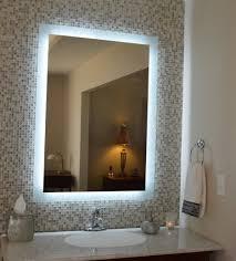 enticing vintage bathroom design ideas introduce delightful light bathroom mirror brilliant bathroom mirror lights