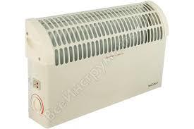 Электрический <b>конвектор Neoclima Fast</b> 1500 w 39468 - цена ...