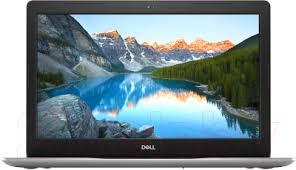 <b>Dell Inspiron</b> 15 (<b>3580</b>-8584) <b>Ноутбук</b> 15.6 '' купить в Минске в ...