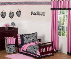 youth bedroom sets girls: bedroom  elegant amazing toddler bedroom sets for the cheerfulness of your children and toddler girl bedroom sets