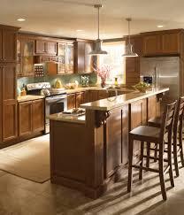 image featuring progress lightings brookside pendants brookside kitchen lighting
