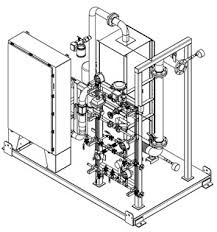 cad drawings   vector systems  inc cad drawings