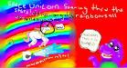 space unicorn lyrics youtube
