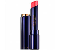 Signature <b>Dewy Rouge</b> CR04/Coralicious <b>Губная помада</b> 1шт