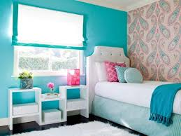 Nice Bedroom Paint Colors Bedroom Nice Design Ideas Of Teenagers Bedroom With White Tufted