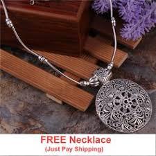 15 Best Necklaces images | Fashion necklace, Drop necklace ...