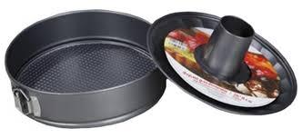 <b>Форма</b> для выпечки стальная <b>Appetite</b> SL4012 (26х8 см) — купить ...