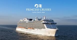 Beverage & Drink Packages - Princess Cruises