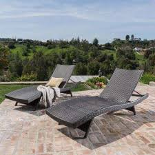 <b>Modern</b> - <b>Folding</b> - <b>Outdoor Chaise Lounges</b> - Patio Chairs - The ...
