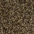 Multi color carpet