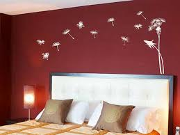 Small Picture Blossom Branch Wall Sticker Wall Stickers For Bedrooms Interior