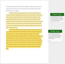 argumentative essay examples world of examples   world of examplesargumentative essay examples with a fighting chance essay writing g l xd g