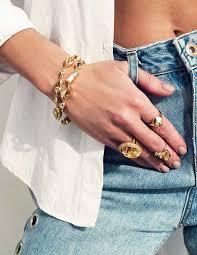 <b>Кольца</b> с кристаллами <b>Swarovski</b> - Купить серебряные <b>кольца</b> в ...