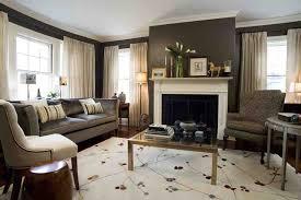 beautiful living room sets ideas iof