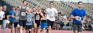 Carver <b>Black</b> and <b>Gold</b> Mile Run Sept. 20 supports student ...