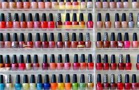 Image result for nail polish