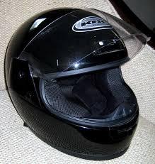 <b>Мотоциклетный шлем</b> — Википедия
