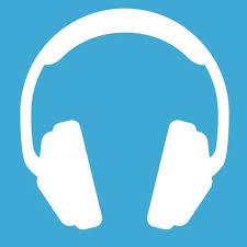 """#<b>Shozy</b> #ShozyBG """"<b>Shozy</b> & <b>NEO BG</b>"""" <b>5BA</b> - Bad Guy Good Audio ..."""