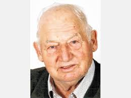 Halfing - Der &quot;Schaber Sepp&quot; <b>Josef Aicher</b> starb jetzt nach längerer <b>...</b> - 699660619-1962417_1-h934