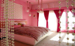 dining table set uk awesome designs  dining table sets uk glass gorgeous pink bedroom ideas pink rooms ide