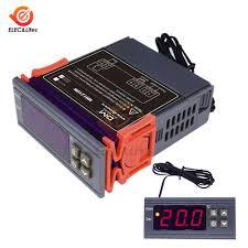 STC 1000 STC 3000 3008 3018 220V <b>10A Digital Temperature</b> ...
