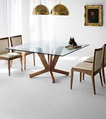 Dining Room Table And 8 Chairs Dining Room Wonderful Square Dining Room Table 8 Chairs With