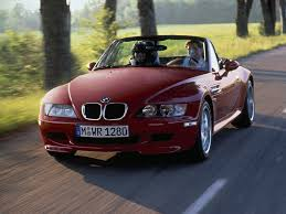 bmw z3 m roadster worldwide e367 091996052002 bmw z3 roadster e36 1996