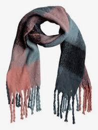 Женские <b>шарфы</b>. Купить в интернет-магазине | Roxy