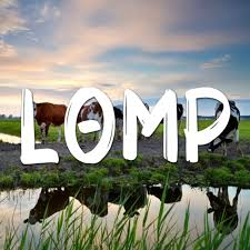 Lomp Podcast