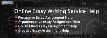 online essay writing service  expert essay writers   students  online essay writing service