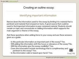Law essay writing services uk essay about service management FAMU Online  essay about service management  FAMU Online    essay writing service uk best