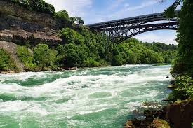 <b>White</b> Water <b>Walk</b> (Niagara Falls) - 2020 All <b>You</b> Need to Know ...