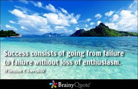 Loss Quotes - BrainyQuote via Relatably.com