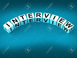 interview blocks meaning conversation or dialogue when interview blocks meaning conversation or dialogue when interviewing stock photo 27900442