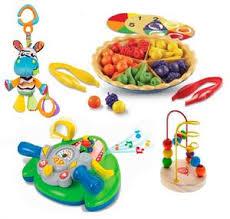 Развивающие <b>игрушки Deex</b> - Купить в Украине | БАВА