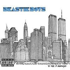 <b>Beastie Boys - To</b> The 5 Boroughs - Amazon.com Music