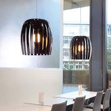 Лампа подвесная silk, d20 см, белое опаловое стекло купить в ...