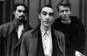 L'Affaire Louis <b>Trio</b>   Discography   Discogs