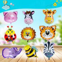 <b>Animal Balloons</b> of <b>Jungle</b> reviews – Online shopping and reviews ...